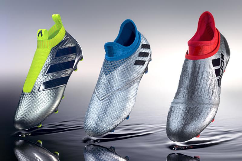 AdidasMercuryPack