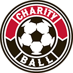 charity ball logo