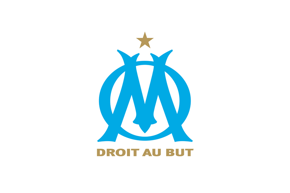 Club Profile Olympique De Marseille Charity Ball