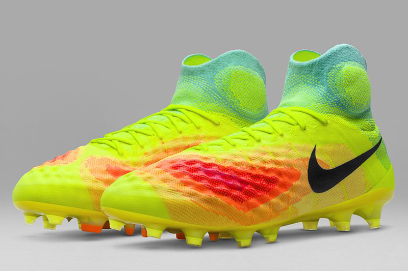 NIKE-MAGISTA-OBRA-II-PAIR