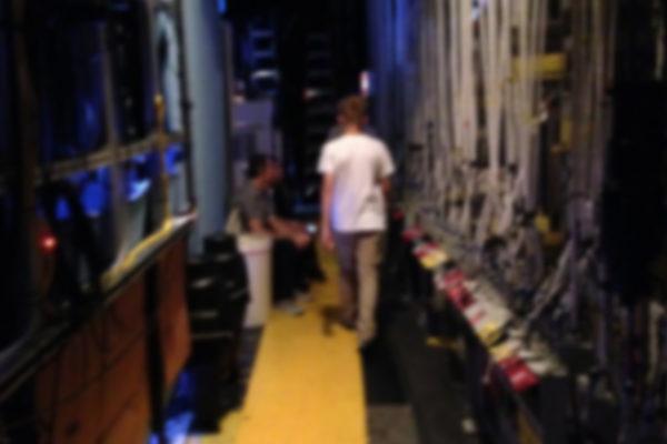 backstage_EthanKing